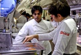 Sizilianischer Kochkurs Urlaub in Sizilien - Urlaub Kochen