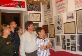 Sehenswertes in Taormina - Taormina Tour