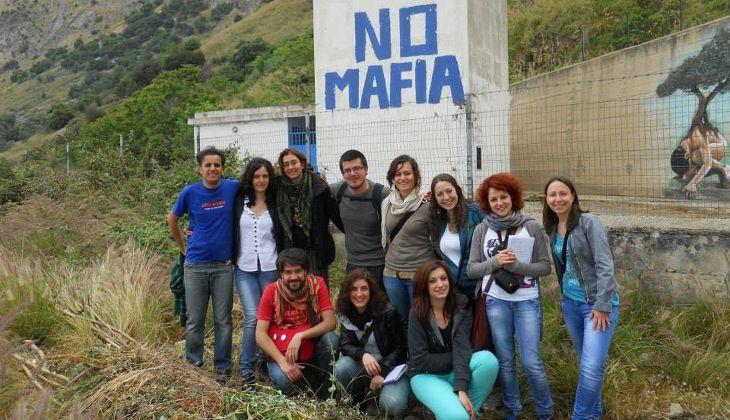 Sehenswertes in Palermo - Walking Tour Palermo