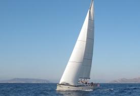1-wöchige Kreuzfahrt in Sizilien - Italien Cruise
