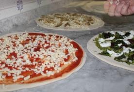 Kochschule - Urlaub in Sizilien - Kochen im Urlaub