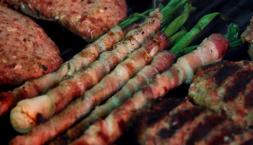 Sehenswertes in Catania - Street food Catania