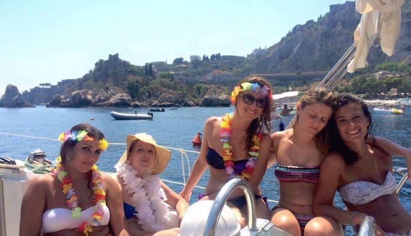 Wochenend Cruise - Wochenend Cruise