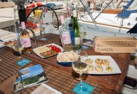 Sizilien Cruise - Sizilien Urlaub auf dem Boot - Urlaub in Italien