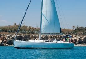 Urlaub auf dem Schiff - Urlaub in Sizilien - Sizilien Cruise