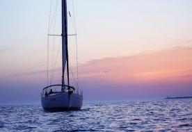 Urlaub auf dem Boot - Urlaub in Sizilien - Italien Cruise