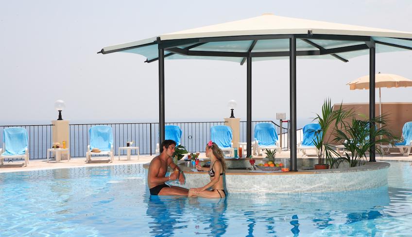 Entspannender Urlaub in Sizilien - Was tun in Taormina