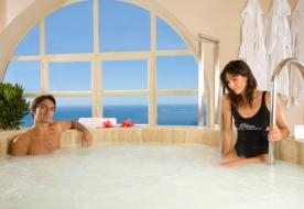 Wellness Wochenende - Massage, Wellness und Übernachtung