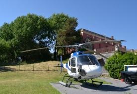 Tour Ätna - Sizilien Sport & Abenteuer - Urlaub in Italien