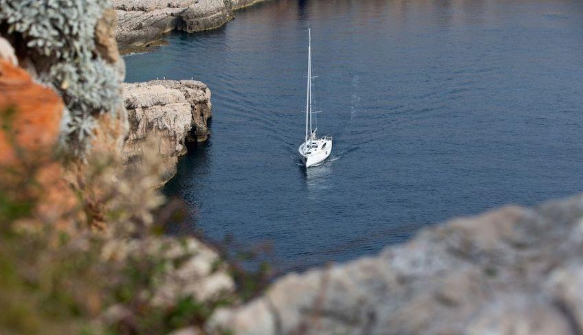Äolische Inseln Tour von Milazzo aus -