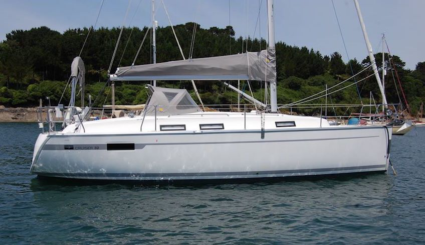 Segeln Sizilien - Sizilien Yacht Charter