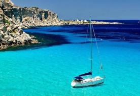 vacanze in barca a vela egadi egadi in barca egadi in barca a vela