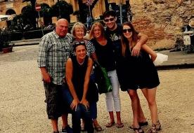 Palermo Walking Tour geführte Tour Palermo Palermo geführte Tour