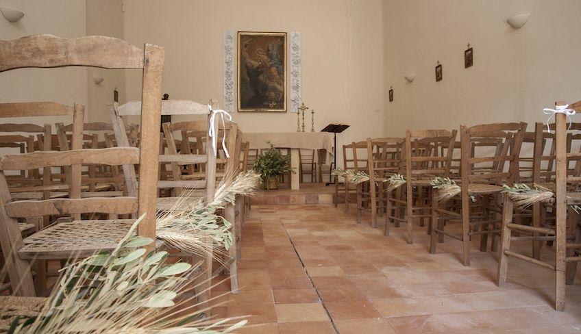 Hochzeitslocation Sizilien - Empfang Catania und Provinz